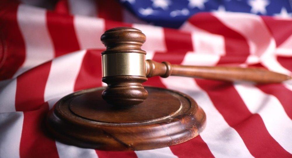 probate court
